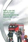 RCP y uso del Desfibrilador Cover Image