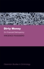 Dirty Money: On Financial Delinquency Cover Image