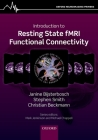 An Introduction to Resting State Fmri Functional Connectivity Cover Image