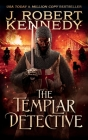 The Templar Detective Cover Image