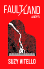 Faultland Cover Image