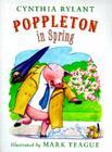 Poppleton in Spring Cover Image