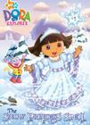 The Snow Princess Spell Cover Image