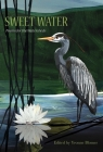Sweet Water: Poems for the Watersheds Cover Image