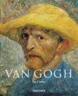 Van Gogh Cover Image