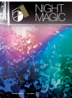 Studio 54: Night Magic Cover Image