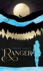 Ranger Cover Image