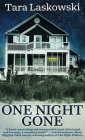 One Night Gone Cover Image