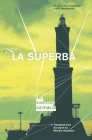 La Superba Cover Image