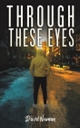 Through These Eyes Cover Image