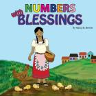 Numbers with Blessings Cover Image