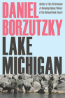 Lake Michigan (Pitt Poetry) Cover Image