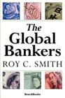 The Global Bankers Cover Image