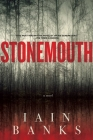 Stonemouth Cover Image