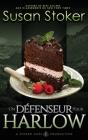 Un Défenseur pour Harlow Cover Image
