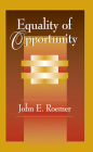 Equality of Opportunity Cover Image