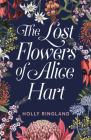 The Lost Flowers of Alice Hart Cover Image