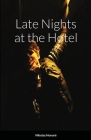 Late Nights at the Hotel Cover Image
