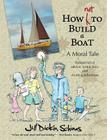 How Not to Build a Boat Cover Image