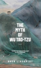 The Myth of Wu Tao-Tzu Cover Image