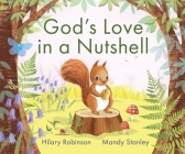 God's Love in a Nutshell Cover Image