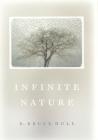 Infinite Nature Cover Image