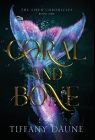 Coral and Bone Cover Image