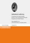 Heliodorus Redivivus: Vernetzung Und Interkultureller Kontext in Der Europaischen 'aithiopika'-Rezeptionder Fruhen Neuzeit (Palingenesia #112) Cover Image