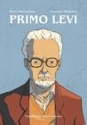 Primo Levi Cover Image