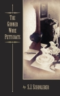 The Gunner Wore Petticoats Cover Image