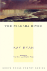 The Niagara River: Poems (Grove Press Poetry Series) Cover Image