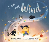 I am the Wind Cover Image