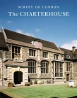 Survey of London: The Charterhouse Cover Image