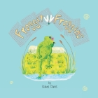 Froggit Froggins Cover Image