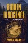 Hidden Innocence: Human Trafficking Cover Image