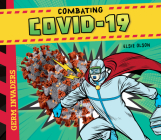 Combating Covid-19 Cover Image