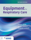 Equipment for Respiratory Care Cover Image
