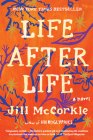 Life After Life Cover Image