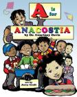 A is for Anacostia Cover Image