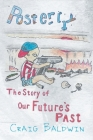 Posterity: The Story of Our Future's Past Cover Image