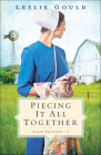 Piecing It All Together Cover Image