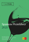 Guia Penin Spaniens Weinfuhrer 2021 Cover Image