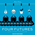 Four Futures: Life After Capitalism Cover Image