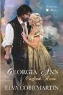 Georgia Ann English Rose Cover Image