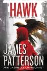 Hawk (Maximum Ride: Hawk #1) Cover Image
