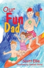 Our Fun Dad Cover Image