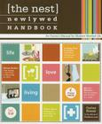 The Nest Newlywed Handbook: An Owner's Manual for Modern Married Life Cover Image