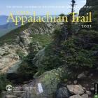 The Appalachian Trail 2022 Wall Calendar Cover Image
