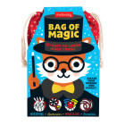 Bag of Magic Cover Image