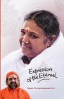 Expressions of the Eternal Cover Image